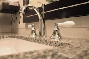 Bath_Sink_m