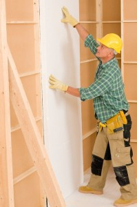 Drywall_m