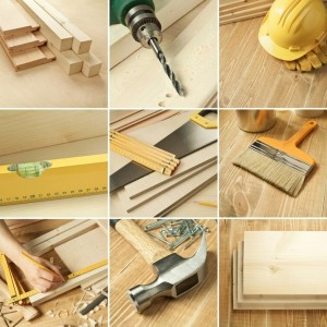 Carpentry_m