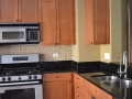 006-kit-oven-wall-3