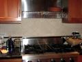 tile-work-kitchen