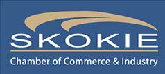 Skokie Chamber of Commerce