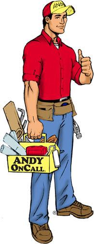 andy-handyman
